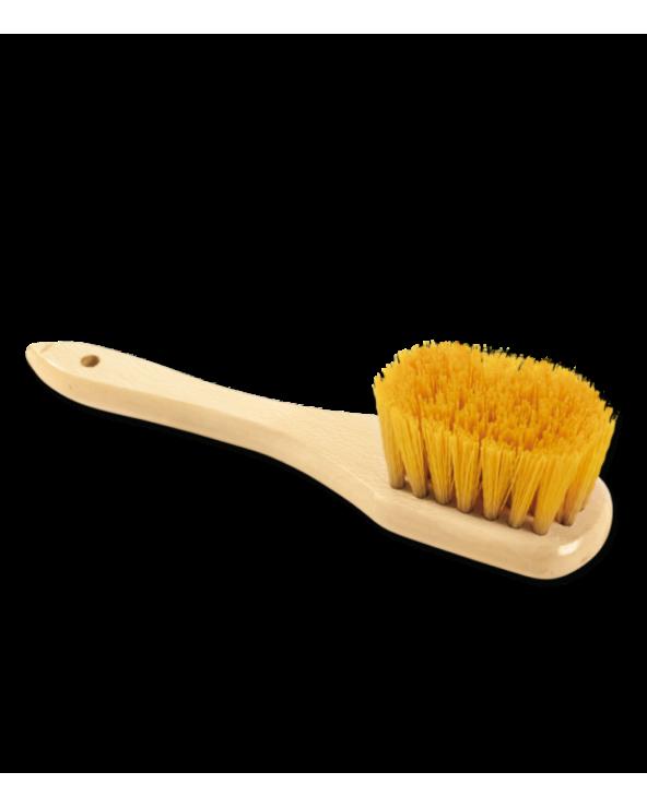 Brosse lavage à sabot 3826200 Waldhausen Brosses & cure-pied & pinceau et étrille