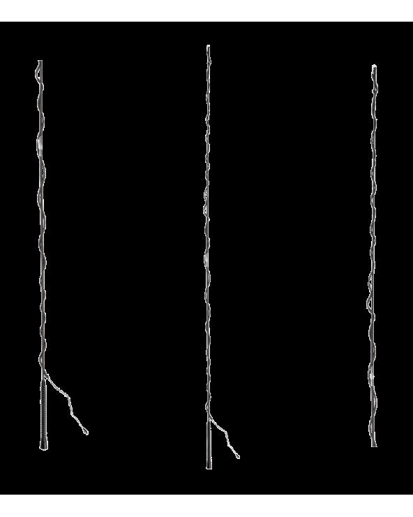 CHAMBRIÈRE, DÉMONTABLE 1449 Waldhausen Cravaches et Sticks