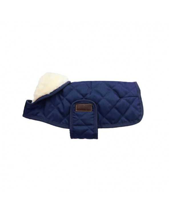 Manteau pour chien original 52104 Kentucky Accueil