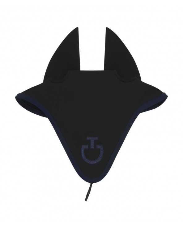 Bonnet CT Long CUF047 JE010 Cavalleria Toscana Bonnet
