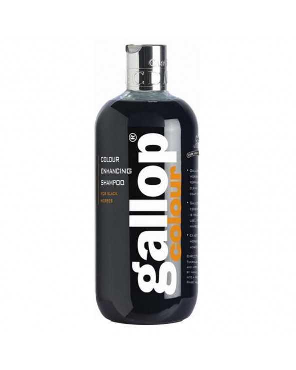 Gallop Colour Enhancing Shampoo 20040L  Entretiens & Pansages