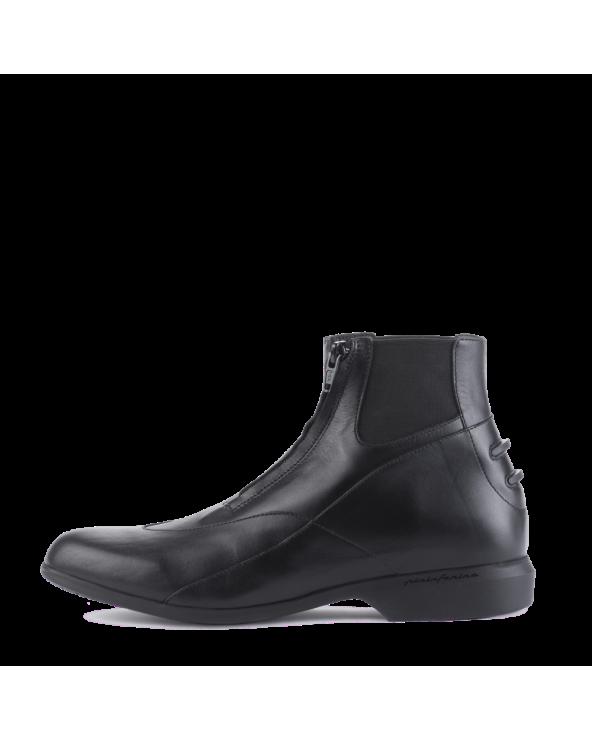 Chaussures Foxy F01596 Freejump Cavalier
