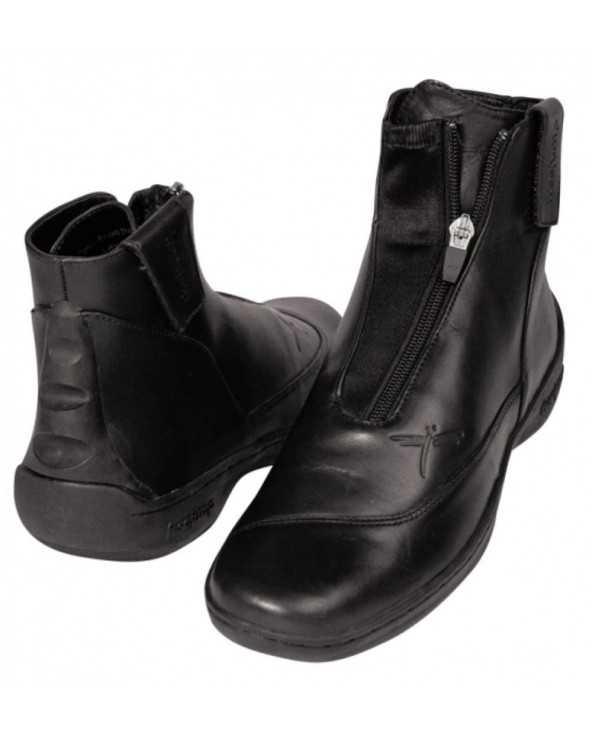 Chaussures liberty xc LibertyXC Freejump Cavalier
