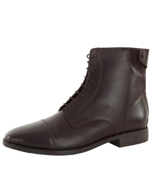 Arano 301510 Privilège équitation Boots