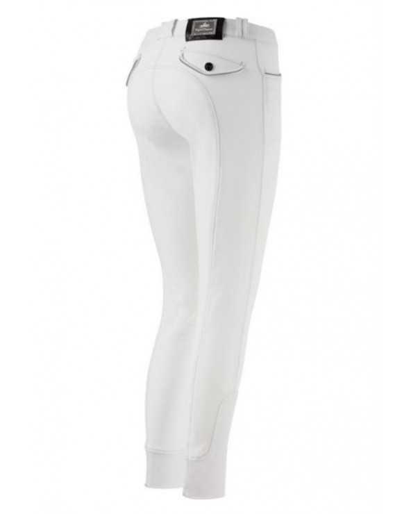 Pantalon equithème verona 979439016 Equithème Pantalons d'équitations