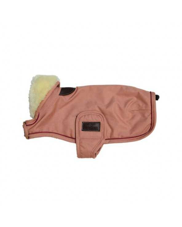 Manteau imperméable 160G 52244 Kentucky Manteaux pour chien