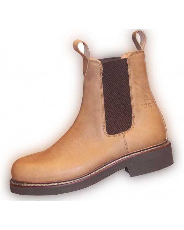 Nevel Nevel Privilège équitation Boots
