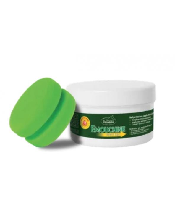 Emouchine protec pot 718037 RAVENE Anti-insectes