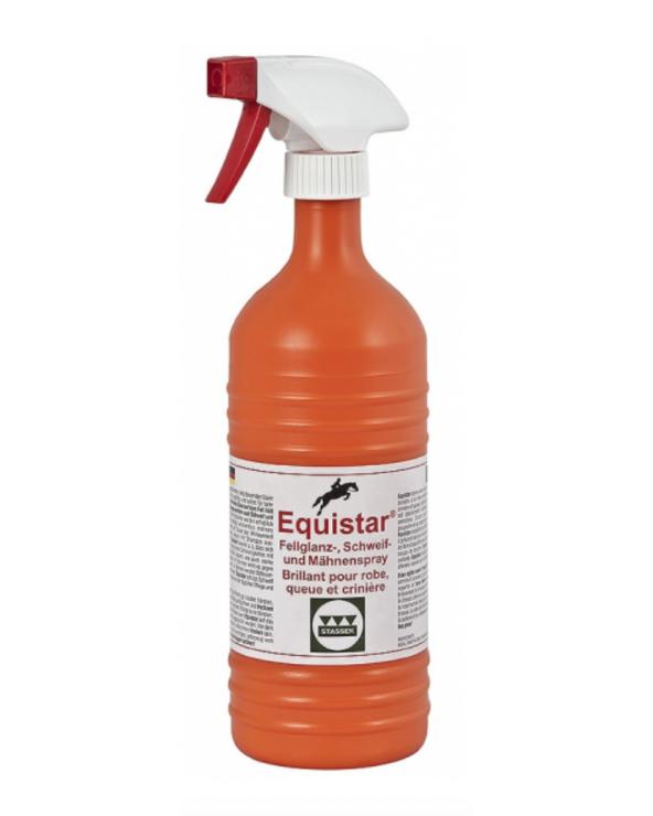Equistar spray 750 ML 705706 Compositi démêlant