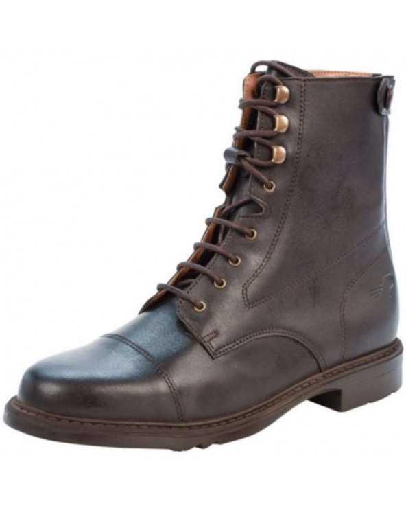 Boots Dandy DANDY Performance Boots