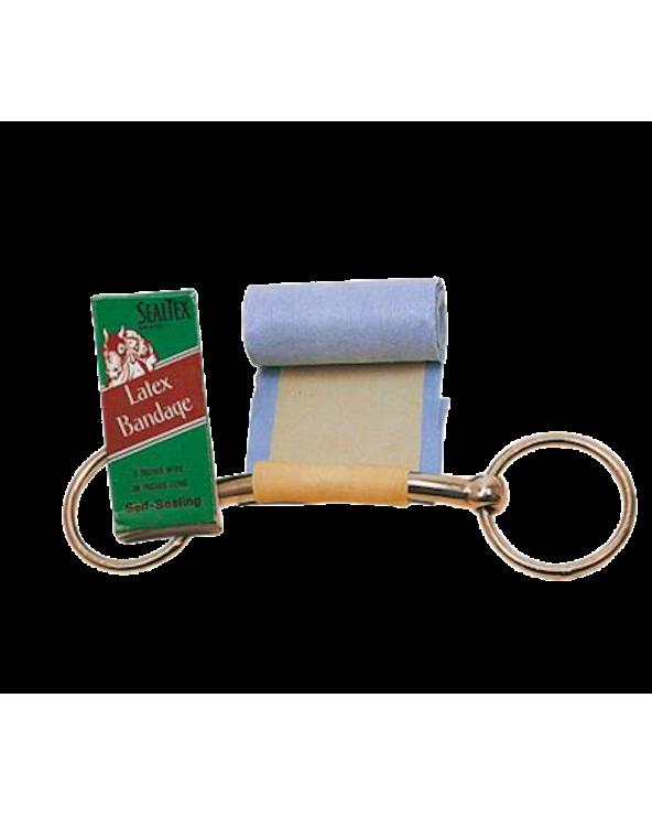 Bandage Latex Sealtex  Waldhausen Soins & Pansage