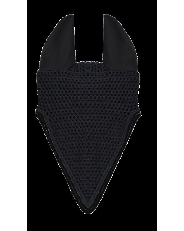 Bonnet Long GEM - All Black  GEM Bonnet
