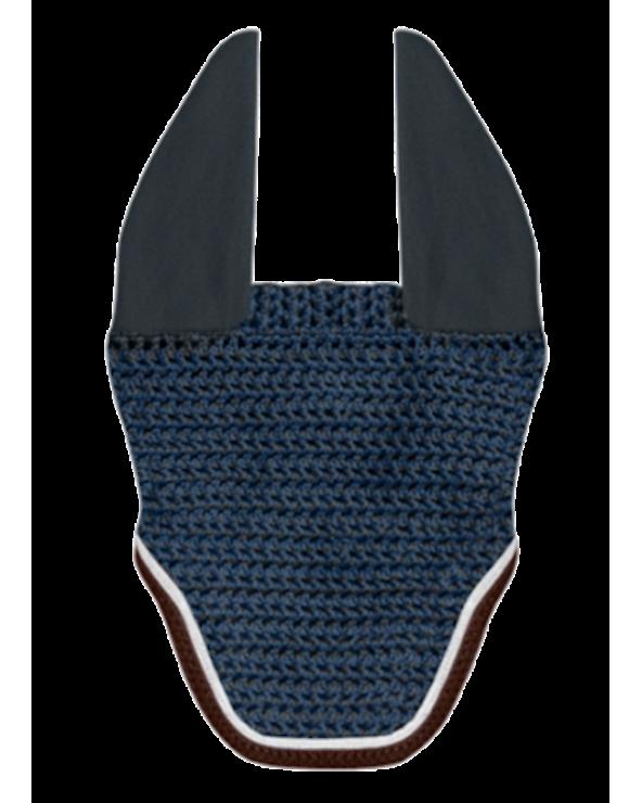 Bonnet Court GEM - Lazuli  GEM Bonnet