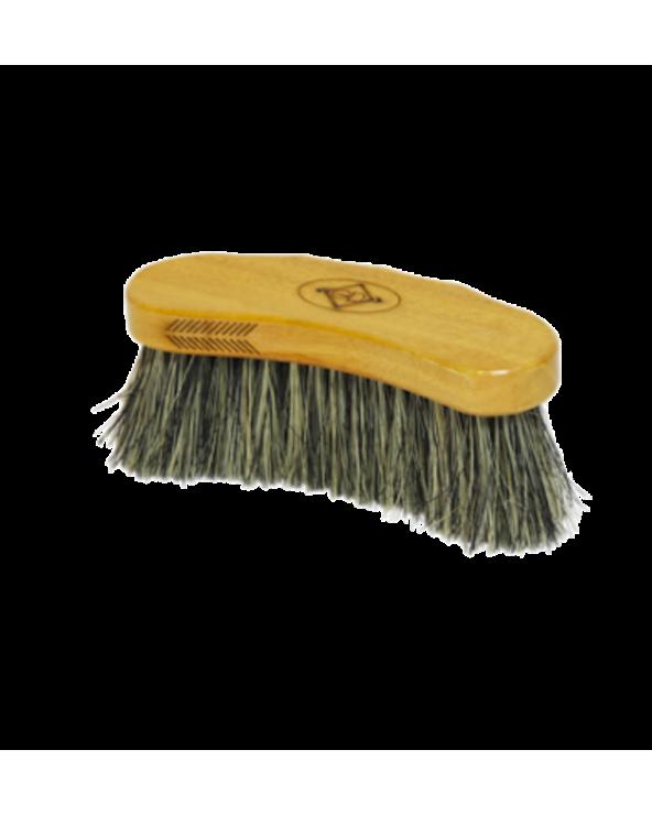 Bouchon Dur Grooming Deluxe 82120 Grooming Deluxe Soins & Pansage