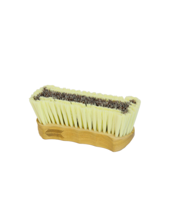 Bouchon à Poil Doux Grooming Deluxe 82116 Grooming Deluxe Soins & Pansage