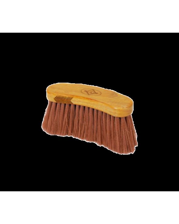 Bouchon Moyen Grooming Deluxe 82137 Grooming Deluxe Soins & Pansage