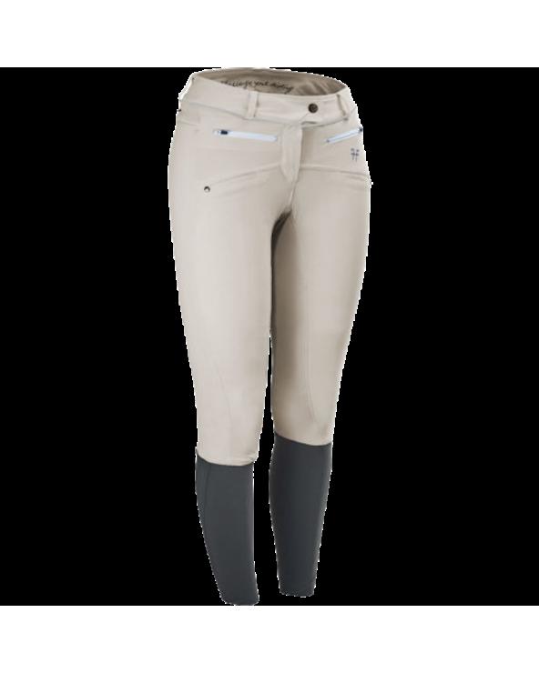 Pantalon X-Balance Horse Pilot - Hunter  Horse pilot La Cavalière