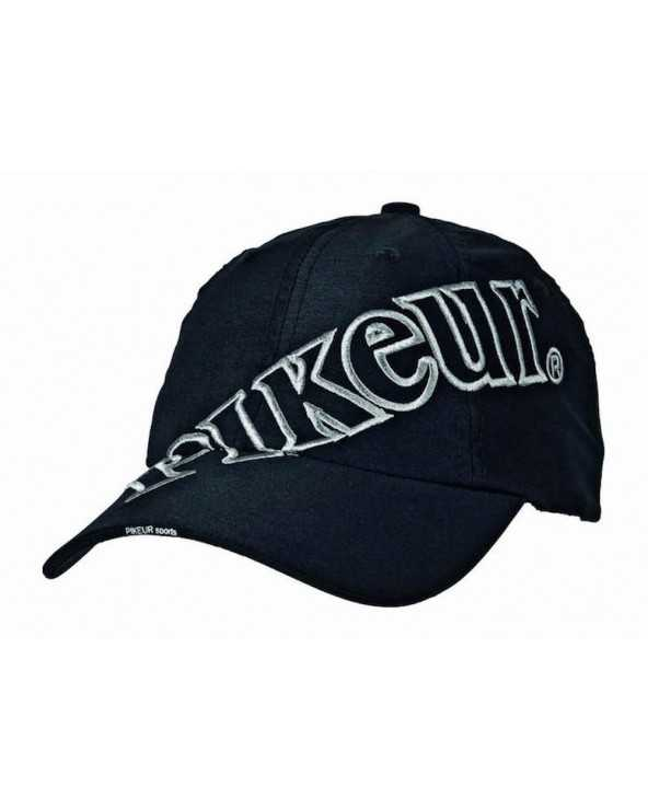 Casquette Pikeur Noir 50504-N Pikeur Casquettes & bonnets