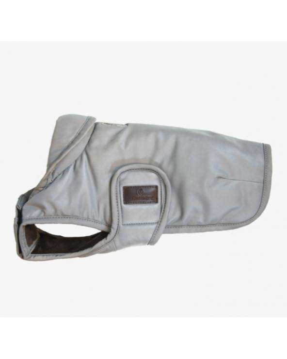Manteau pour chien réfléchissant & hydrofuge 150g 52173 Kentucky Accueil