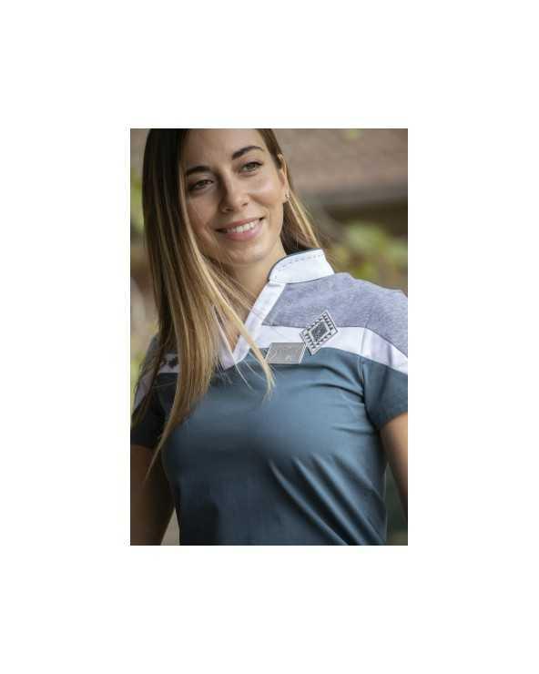Polo INDY - Canard 987 966  Polo & T-Shirt
