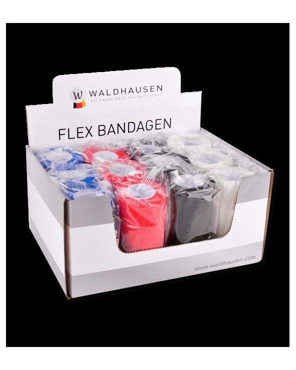 Bandes Flex 173600 Waldhausen Bandages