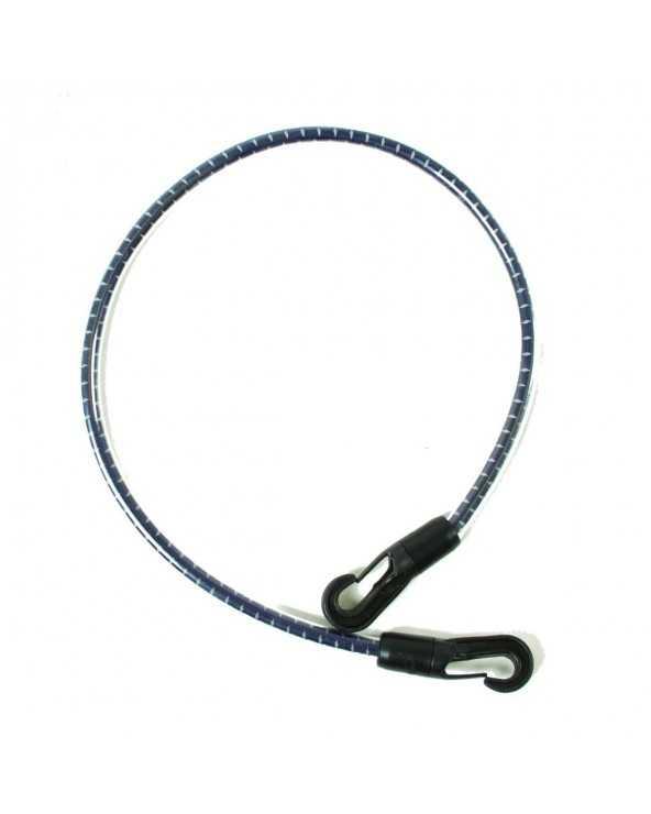 Courroie de queue, Horseware, 40 cm Noir DUHA00 Horseware Accessoires de Couverture
