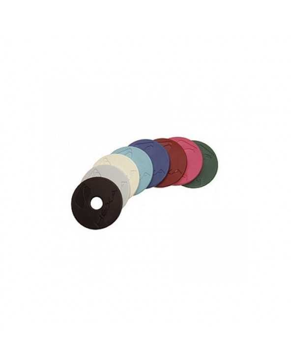 Rondelle de mors Couleur 608732 Compositi Accessoires Mors