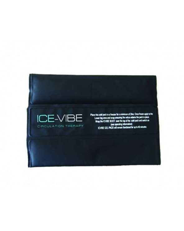 Cold Pack pour Guêtres Ice-Vibe - Horseware 540H02 Horseware Récupérations après efforts