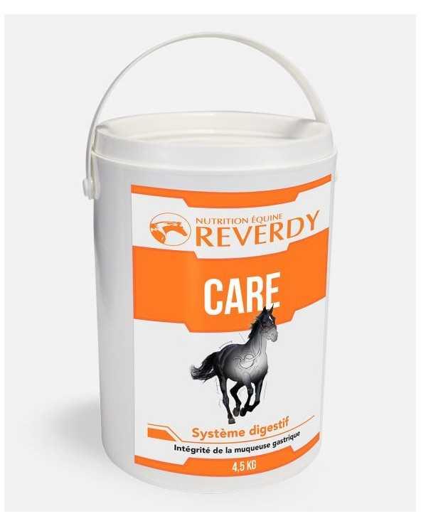 Système digestif - Care - 4,5KG CARE4,5 Reverdy Système digestif