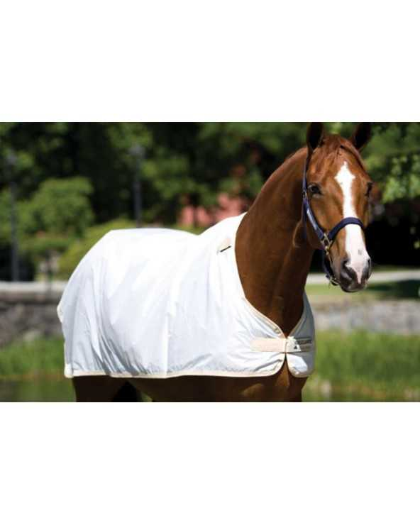 Fly Rug Liner AFHA7L Horseware Couvertures anti-insectes