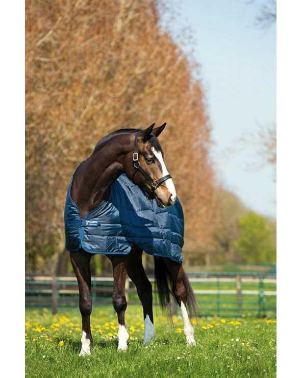 Liner 100g, horseware ABAD61 Horseware Accessoires de Couverture