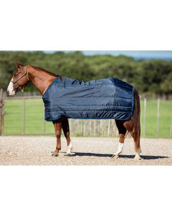 Liner 300g, horseware ABAD63 Horseware Accessoires de Couverture
