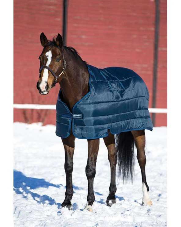 Sous couverture, Liner HW Pony 100g ABADP1 Horseware Accessoires de Couverture