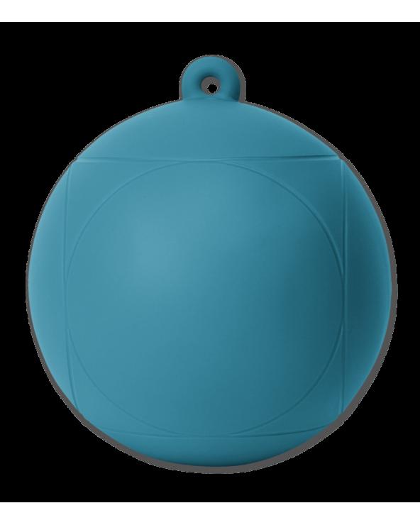 Balle Playball - Jouet pour Chevaux 371804 Waldhausen Jouets