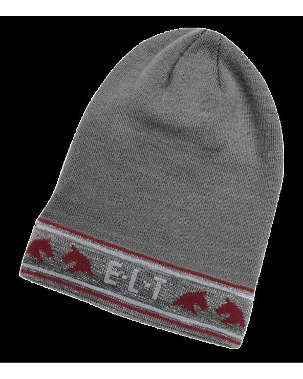 Bonnet ELT 32159 Waldhausen Casquettes & bonnets