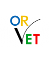 Or vet
