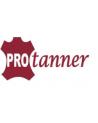 Protanner