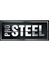 JHL Pro-Steel