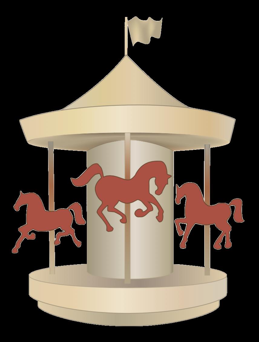Sellerie Picaud logo
